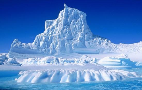 antarctica picture10a