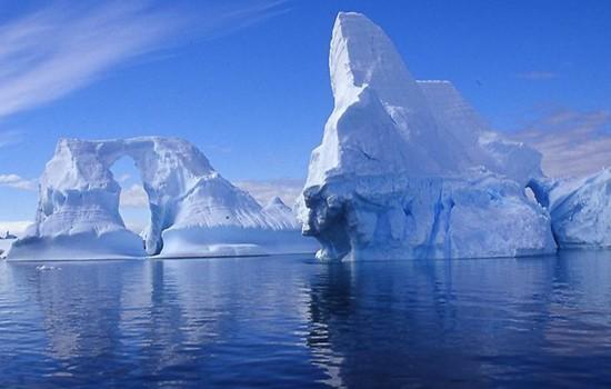 antarctica picture11a
