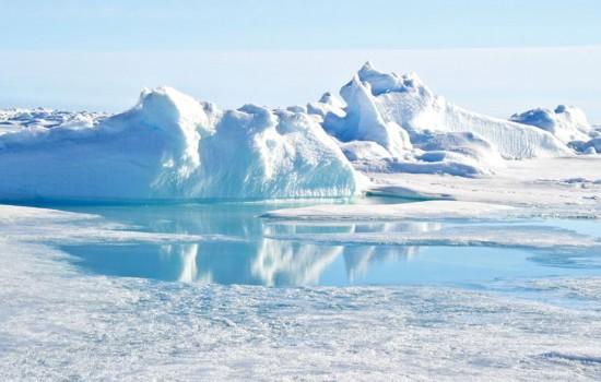 antarctica picture17a