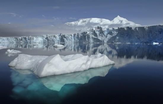 antarctica picture19a