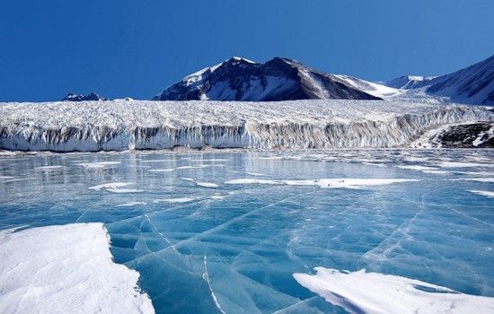 antarctica picture23a