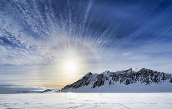 antarctica picture24a