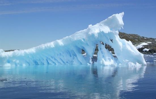 antarctica picture7a