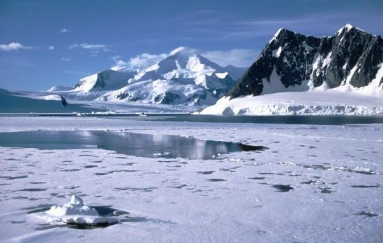 antarctica picture9a